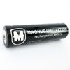 Magnus Li-ion 18650 Rechargeable Battery 2600mAh 3.7V - Magnus Innovation - 1