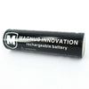 Magnus Li-ion 18650 Rechargeable Battery 2600mAh 3.7V - Magnus Innovation - 4