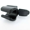 Vision II® Rotational Mount Bracket - Magnus Innovation - 3