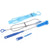 4-in-1 Water Bladder Cleaning Tool Set
