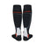 Men's Winter Thermal Cycling Socks