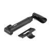 Mini Portable Cycling Bike Pump