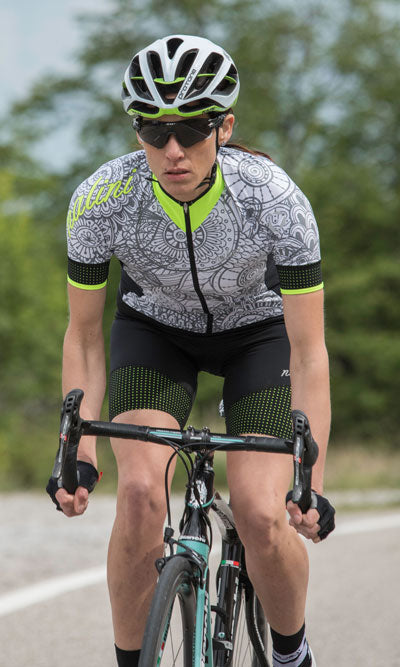 Nalini Women's Clothing