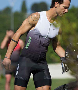 Nalini Triathlon Top