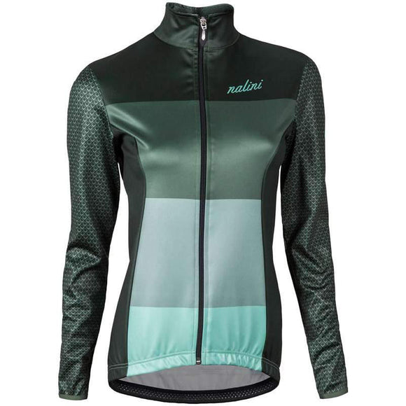 Nalini Women's MENKENT Jacket - Sale