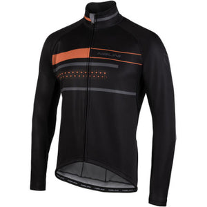 Nalini AHW WS Classica Cycling Jacket