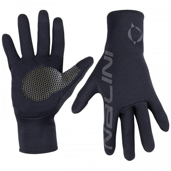 2020 Nalini EXAGON Winter Cycling Gloves