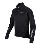 Nalini Aeprolight Jacket