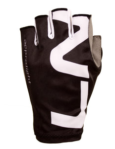 Nalini Summer Aeprolight Cycling Gloves - Final Sale