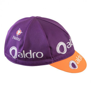 Team ALDRO Team Summer Cycling Cap