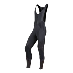 2020 Nalini Pro Gara Winter Bib Tights