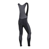 Nalini Logo 2.0 Bib Tights 2020