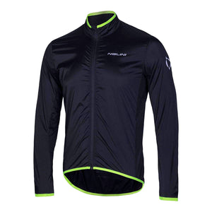 Nalini Briza Wind Jacket 2019