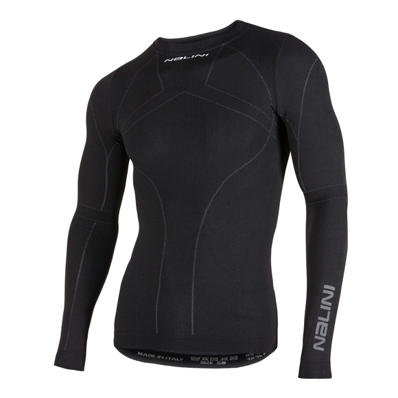 Nalini Giove LS Thermal Base Layer