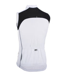 Nalini Karma Sleeveless Jersey - Rear View