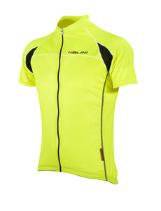 Nalini Karma Ti Short Sleeve Jersey (Color Options) -  FINAL SALE