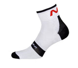 Nalini NA Cycling Socks (Color Options)