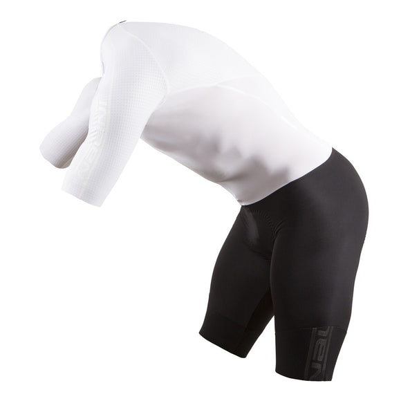 Nalini Crono SS Body Suit 2nd Gen
