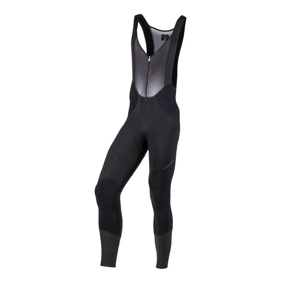 Nalini Pro Gara Thermal Bib Tights - 2019