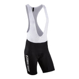 2017 Nalini Road Cycling Bib Shorts