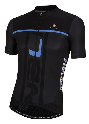 2017 Nalini Speed SS Jersey (Color Options)