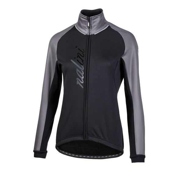 Nalini Women's AHW CRIT Lady Jacket