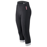 Nalini Women's Cycling Bermuda Knickers - Size Medium