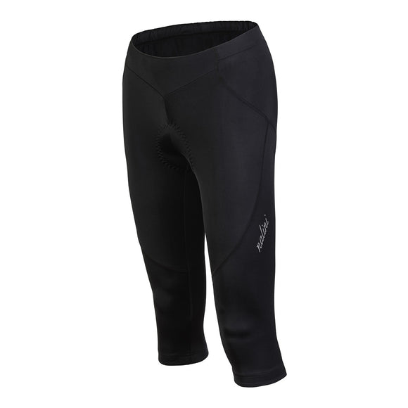 2019 Nalini Women's Glamour Black Knickers