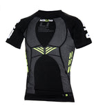 Nalini PP Seamless Ti SS Base Layer