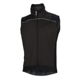 Nalini Road Warm Cycling Vest - SALE