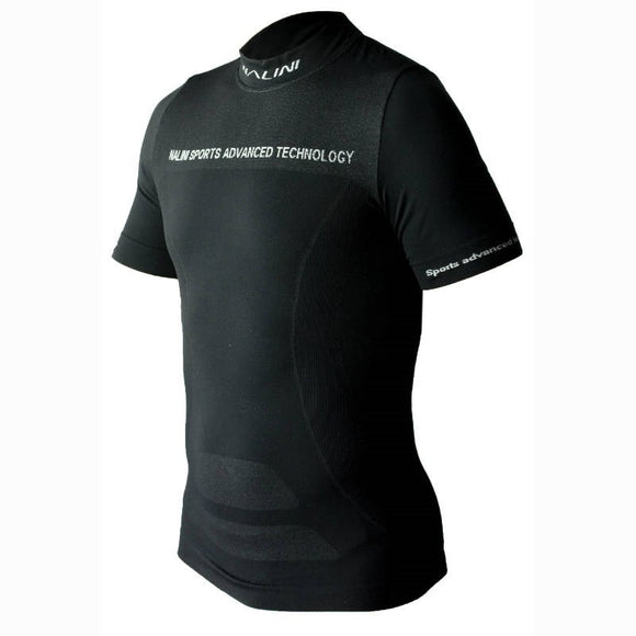 Nalini Somerset SS Base Layer