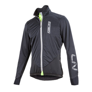 Nalini XWarm Jacket for Winter Cycling