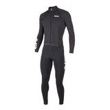 Nalini Nanodry Thermosuit for Cold Weather Riding