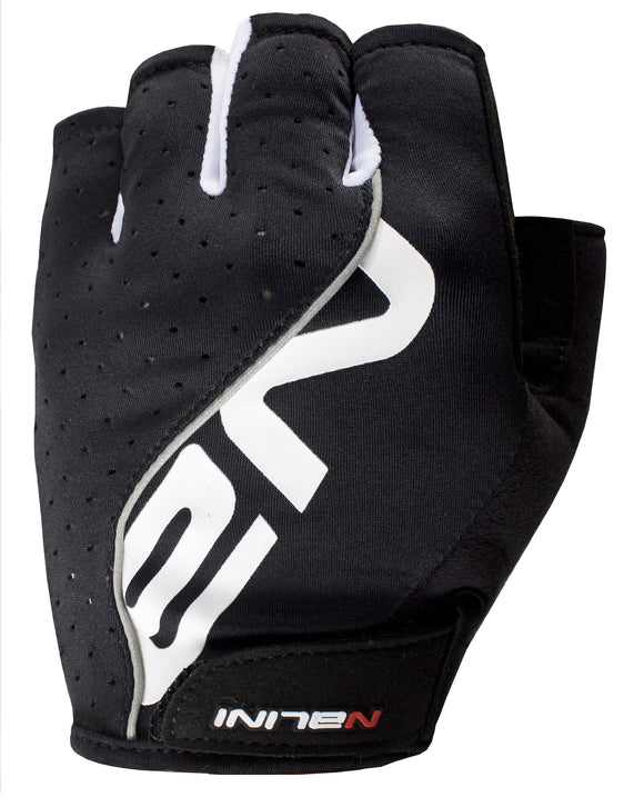 Nalini Red Label Summer Cycling Gloves (Color Options)