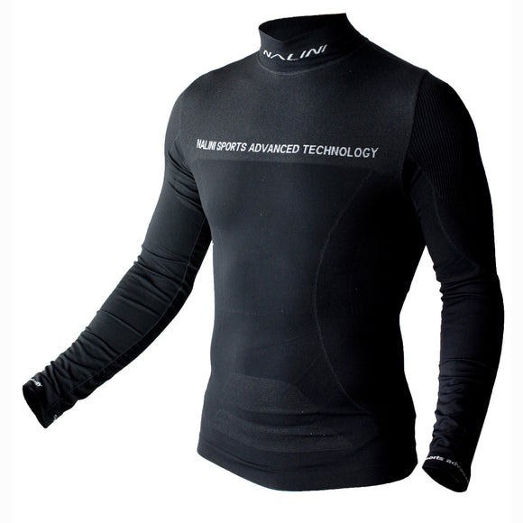 Nalini Long Sleeve Base Layer