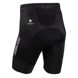 Nalini Triathlon Shorts - Black