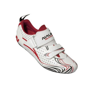 NALINI TRITON TRI SHOES