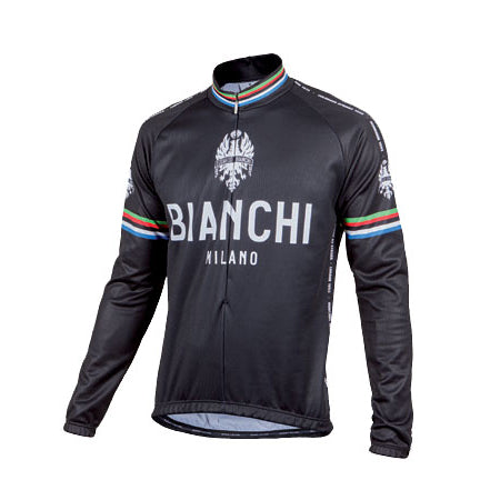19b7a77e4 Bianchi-Milano Cycling Clothing – Tagged