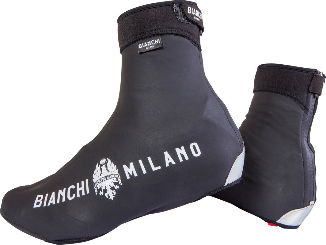 Bianchi-Milano Winter Cycling Shoe Covers – Nalini USA 031a61398