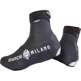 Bianchi-Milano Arcene Winter Shoe Covers - Cycling ShoeCover