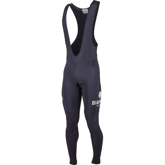 Bianchi-Milano MEZZOLA Winter Bib Tights
