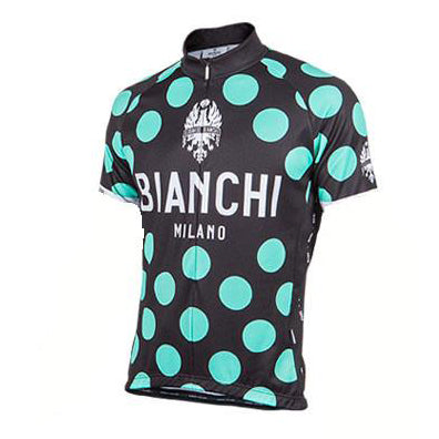 0c21b06b5 Bianchi-Milano Cycling Clothing – Tagged