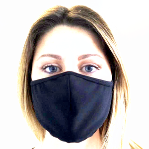 Face Protection Virus AirProtect