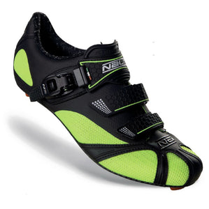 Nalini Kraken 3 Cool Road Shoes - 2016