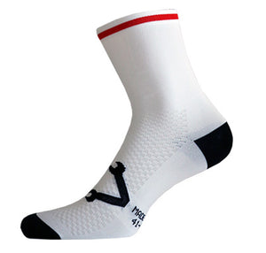Nalini Lampo Cycling Socks