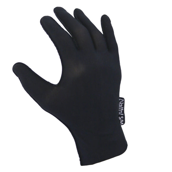Nalini Anti-Bacterial Shell Gloves