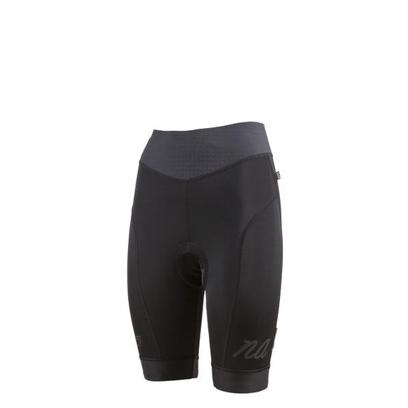 Nalini Women's Lady RIDE Cycling Shorts