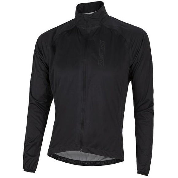 Nalini XRace Waterproof Jacket