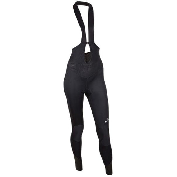 Nalini Women's Agua Wind Bib Tights - Sale