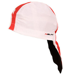 Nalini Summer Cycling Bandana